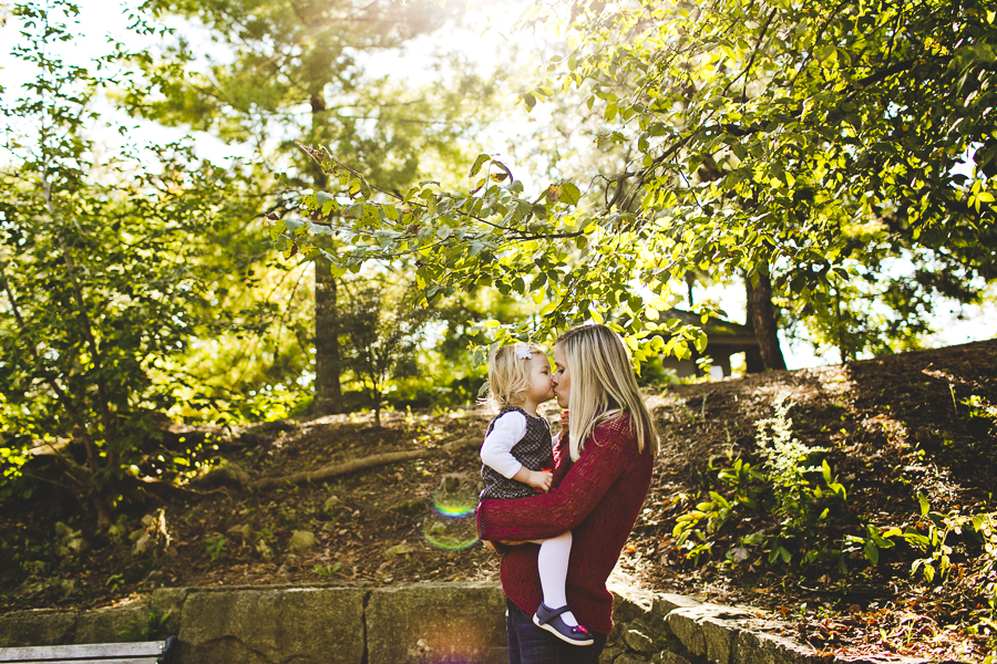 Naperville Family Photography Session_Carillon Bell Tower_JPP Studios_S_08.JPG