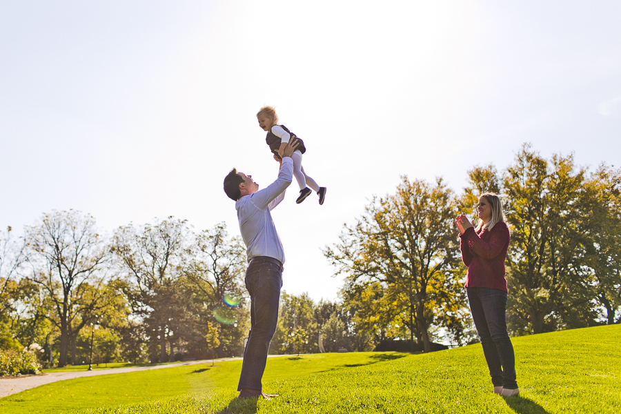 Naperville Family Photography Session_Carillon Bell Tower_JPP Studios_S_10.JPG