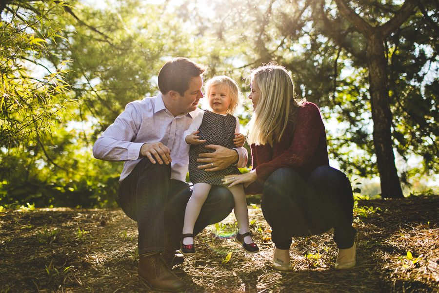 Naperville Family Photography Session_Carillon Bell Tower_JPP Studios_S_14.JPG