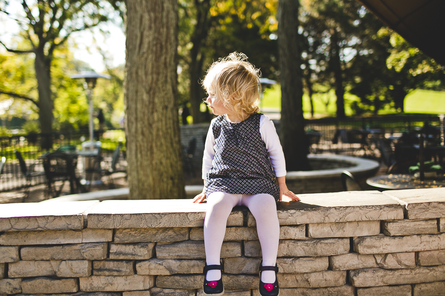 Naperville Family Photography Session_Carillon Bell Tower_JPP Studios_S_15.JPG