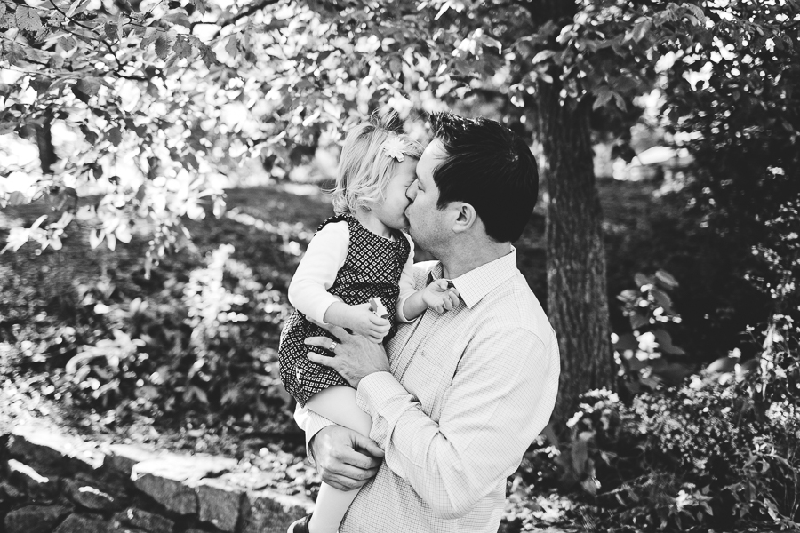 Naperville Family Photography Session_Carillon Bell Tower_JPP Studios_S_17.JPG