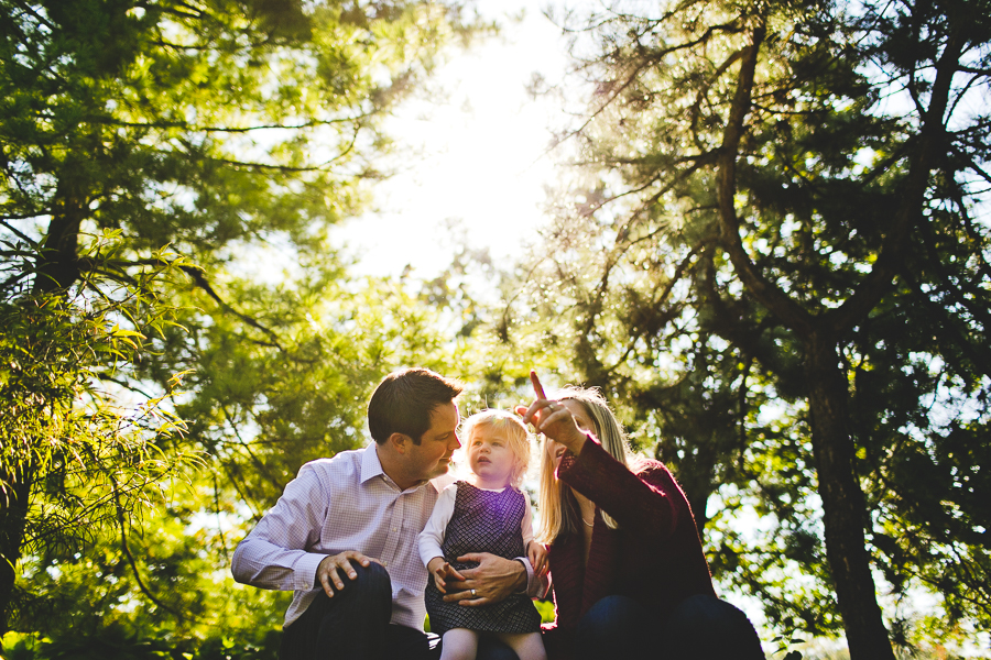 Naperville Family Photography Session_Carillon Bell Tower_JPP Studios_S_16.JPG