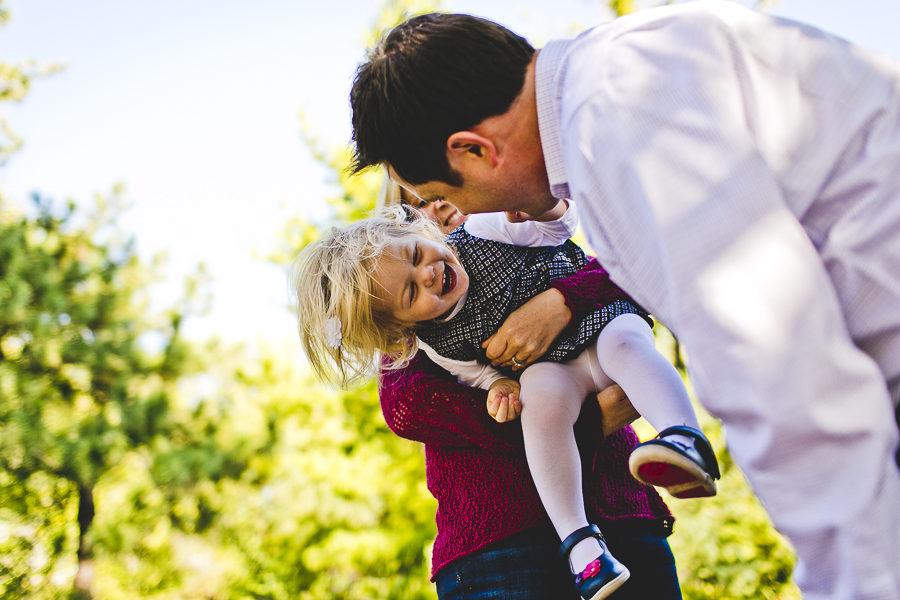 Naperville Family Photography Session_Carillon Bell Tower_JPP Studios_S_18.JPG