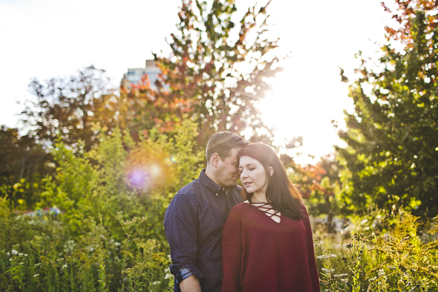 Chicago Engagement Photography Session_Lincoln Park_JPP Studios_JB_05.JPG