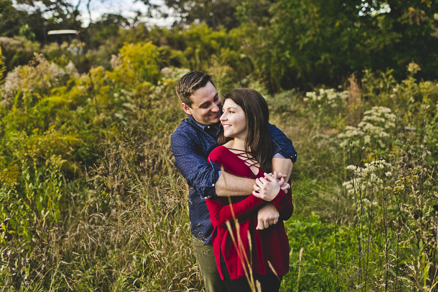 Chicago Engagement Photography Session_Lincoln Park_JPP Studios_JB_10.JPG