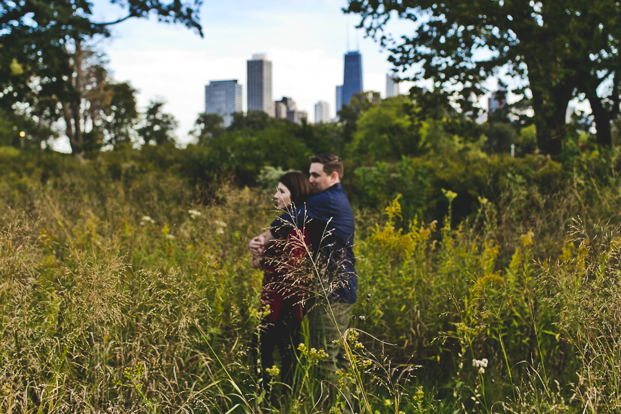 Chicago Engagement Photography Session_Lincoln Park_JPP Studios_JB_11.JPG