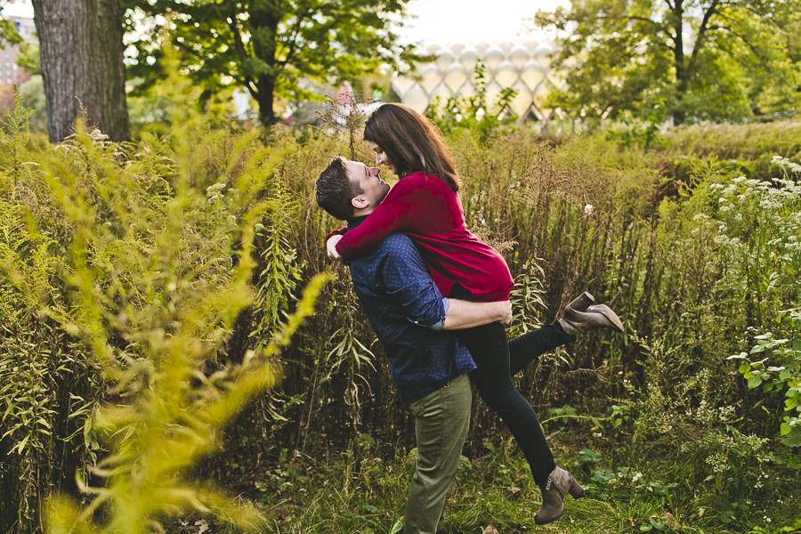 Chicago Engagement Photography Session_Lincoln Park_JPP Studios_JB_13.JPG
