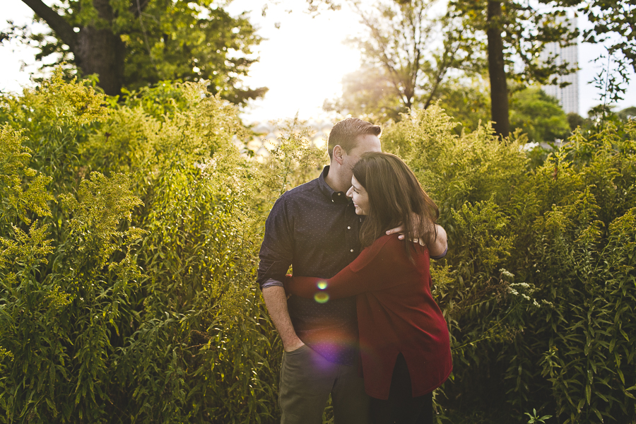 Chicago Engagement Photography Session_Lincoln Park_JPP Studios_JB_14.JPG