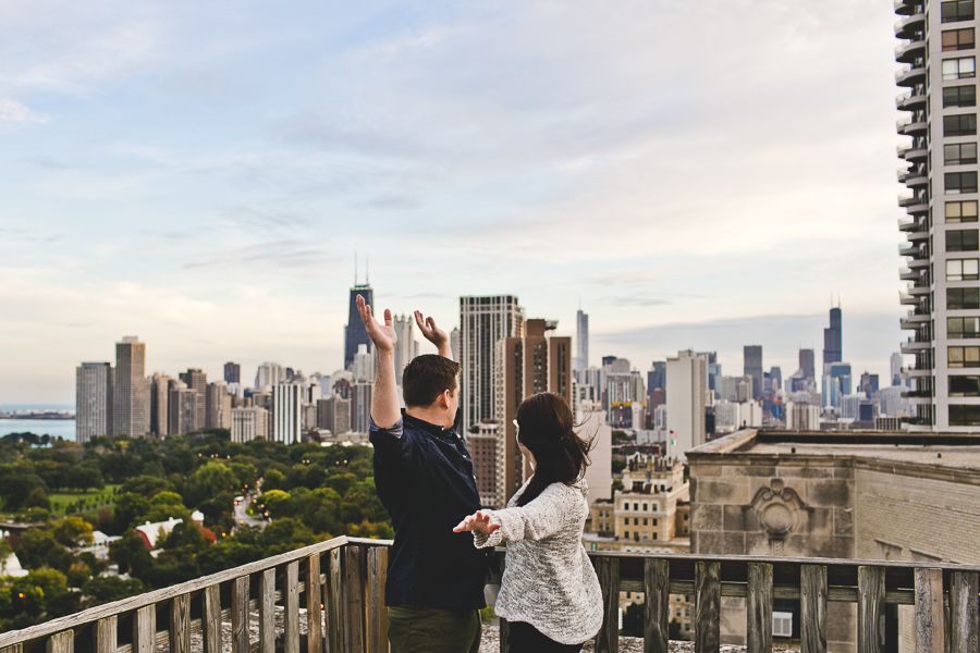 Chicago Engagement Photography Session_Lincoln Park_JPP Studios_JB_16.JPG