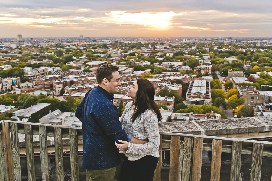 Chicago Engagement Photography Session_Lincoln Park_JPP Studios_JB_19.JPG