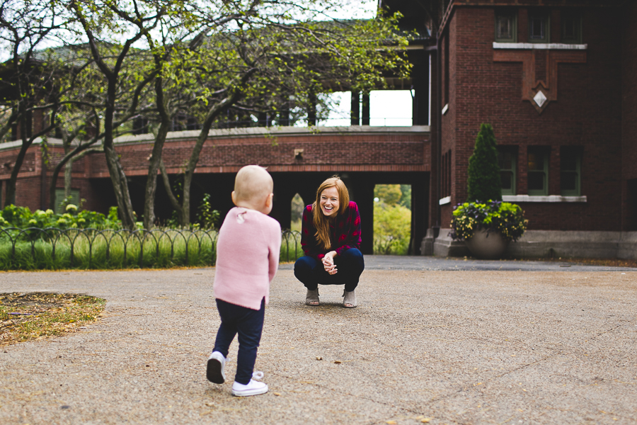 Chicago Family Photography Session_Lincoln Park_Traidman_04.JPG