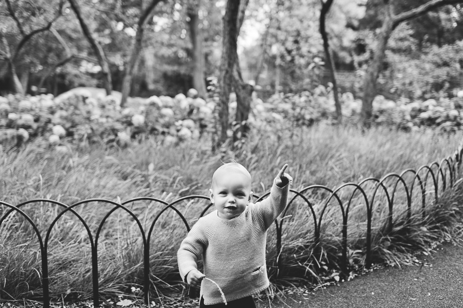 Chicago Family Photography Session_Lincoln Park_Traidman_06.JPG