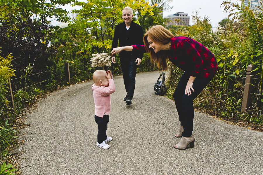 Chicago Family Photography Session_Lincoln Park_Traidman_09.JPG