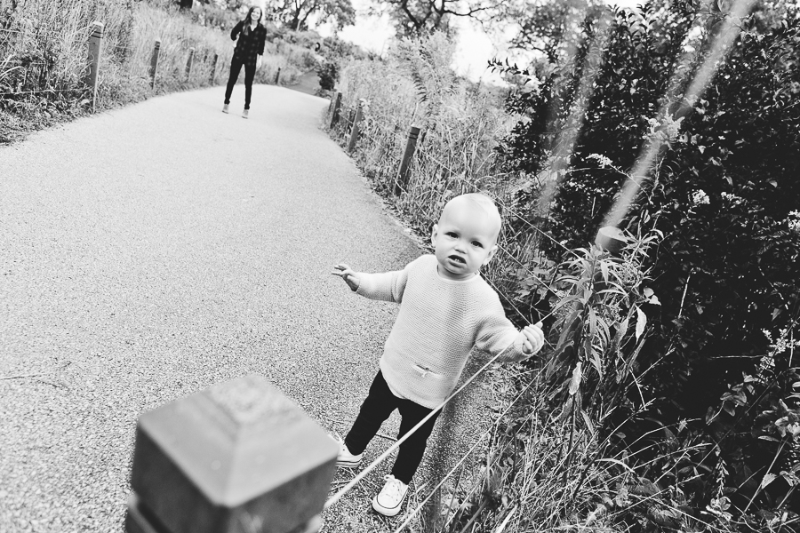 Chicago Family Photography Session_Lincoln Park_Traidman_10.JPG