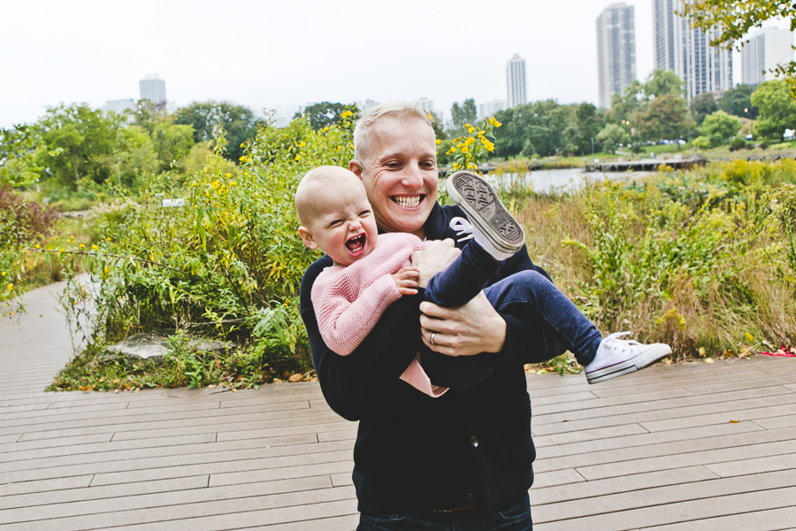 Chicago Family Photography Session_Lincoln Park_Traidman_11.JPG