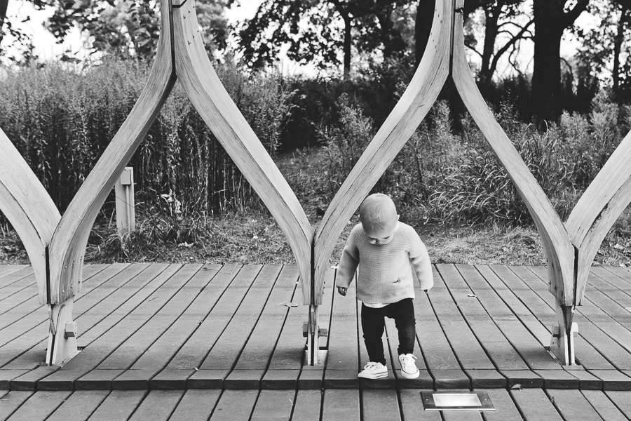 Chicago Family Photography Session_Lincoln Park_Traidman_16.JPG