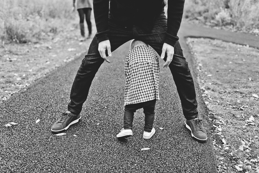 Chicago Family Photography Session_Lincoln Park_Traidman_25.JPG
