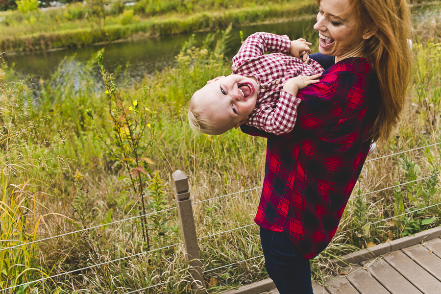Chicago Family Photography Session_Lincoln Park_Traidman_26.JPG