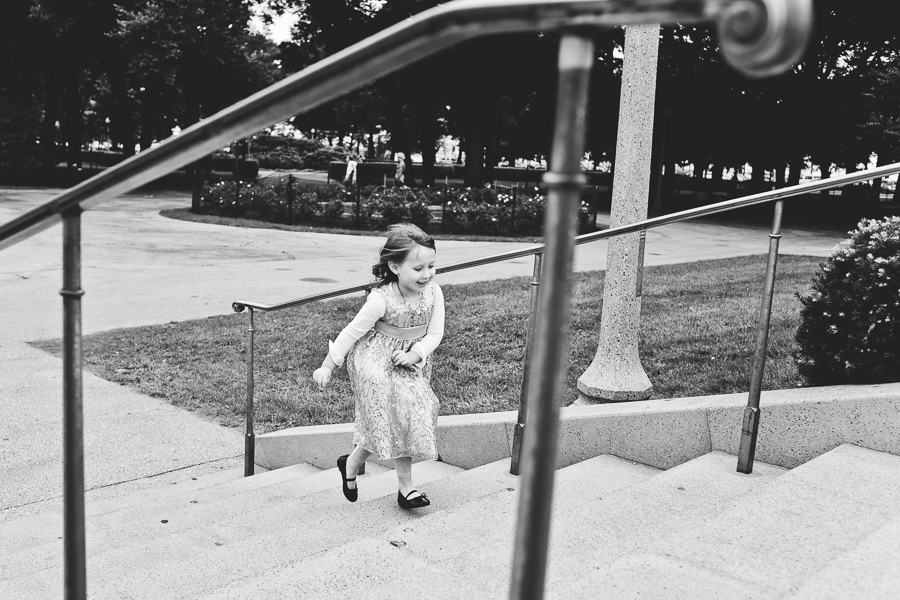 Chicago Family Photography Session_Buckingham Fountain_Haase_27.JPG