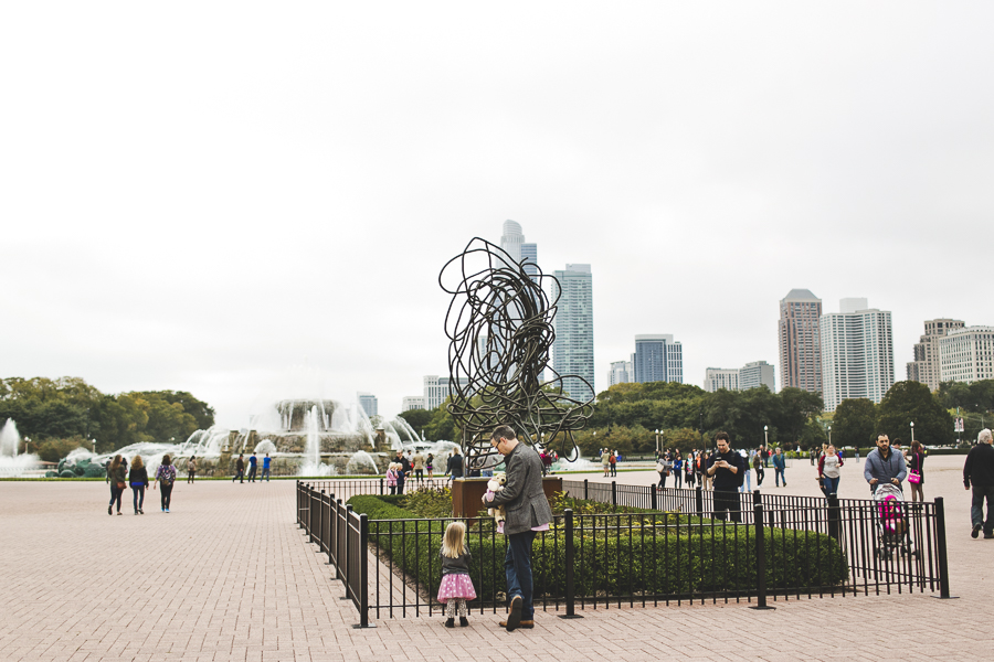 Chicago Family Photography Session_Buckingham Fountain_Haase_30.JPG