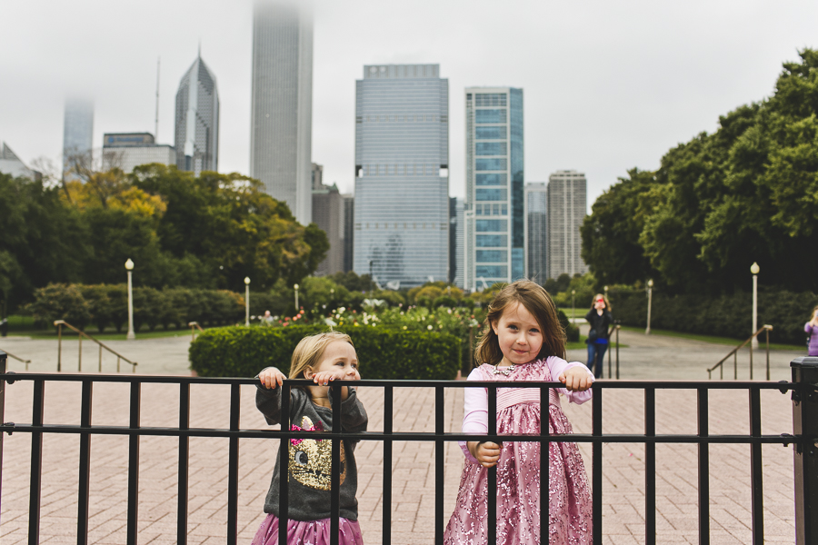 Chicago Family Photography Session_Buckingham Fountain_Haase_34.JPG