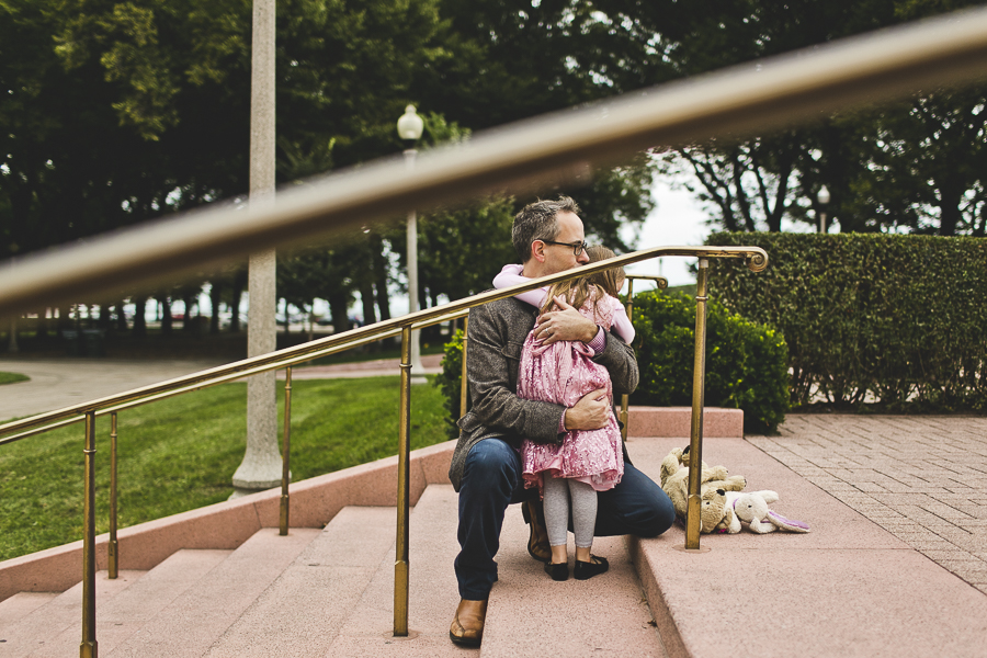 Chicago Family Photography Session_Buckingham Fountain_Haase_33.JPG