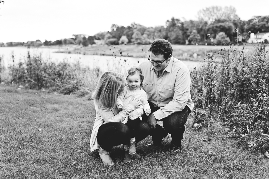 Chicago Family Photographer_Arlington Heights_JPP Studios_Karas_04.JPG
