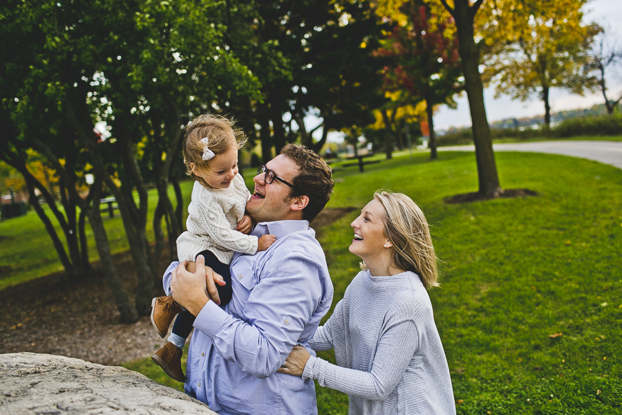 Chicago Family Photographer_Arlington Heights_JPP Studios_Karas_16.JPG