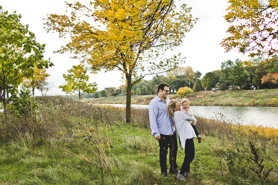 Chicago Family Photographer_Arlington Heights_JPP Studios_Karas_34.JPG