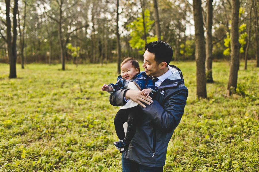 Illinois Family Photographer Session_Urbana_JPP Studios_C_14.JPG