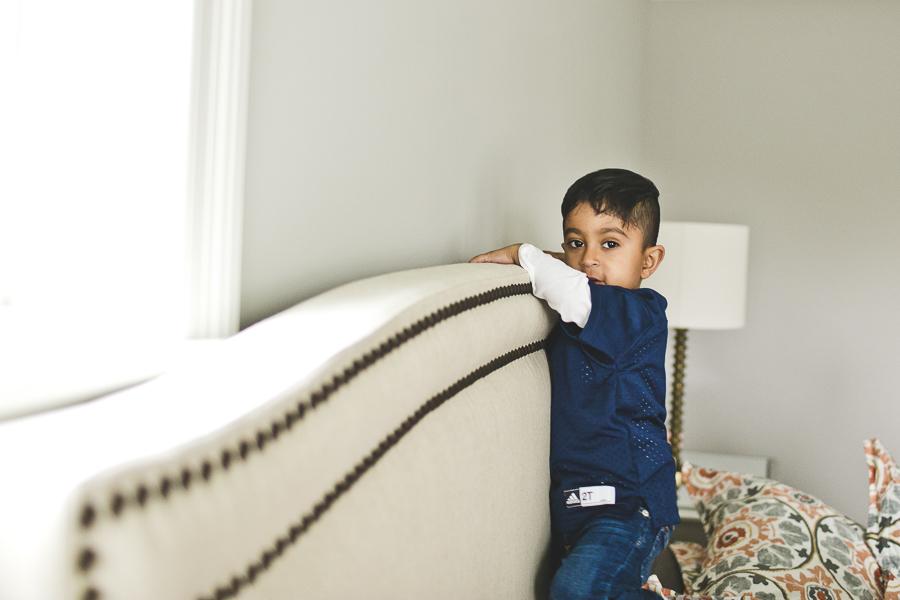 Elmhurst Family Photography Session_JPP Studios_Autumn_B_11.JPG