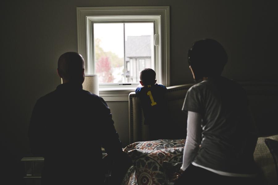 Elmhurst Family Photography Session_JPP Studios_Autumn_B_13.JPG