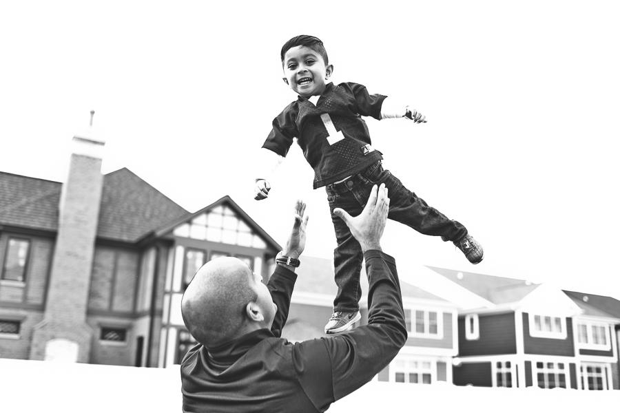 Elmhurst Family Photography Session_JPP Studios_Autumn_B_19.JPG