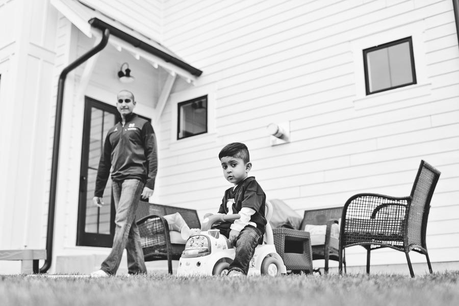 Elmhurst Family Photography Session_JPP Studios_Autumn_B_21.JPG