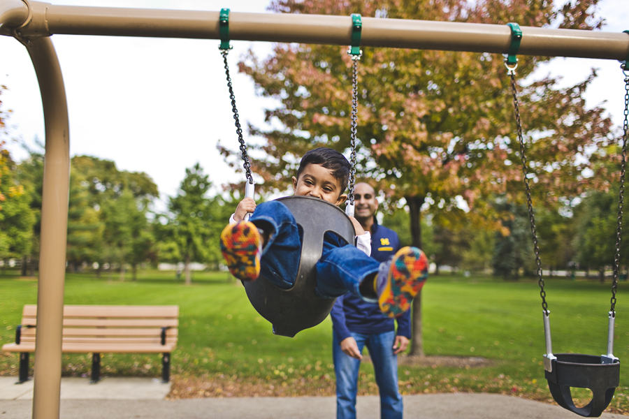 Elmhurst Family Photography Session_JPP Studios_Autumn_B_28.JPG