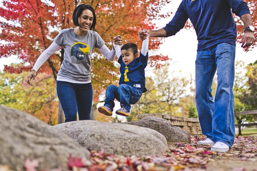Elmhurst Family Photography Session_JPP Studios_Autumn_B_32.JPG