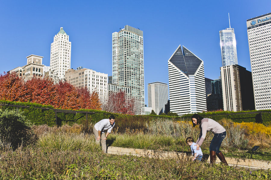 Chicago Family Photography Session_Millennium Park_JPP Studios_W_04.JPG
