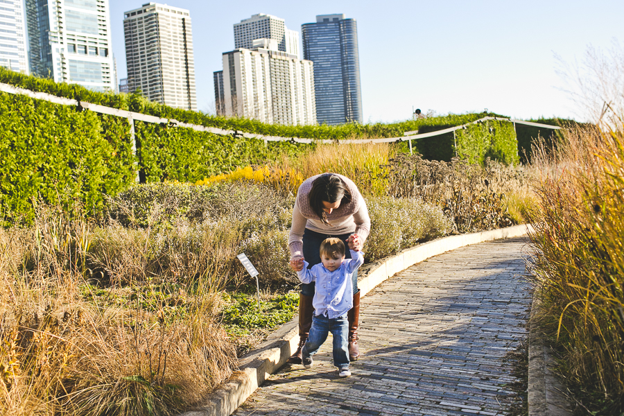 Chicago Family Photography Session_Millennium Park_JPP Studios_W_09.JPG