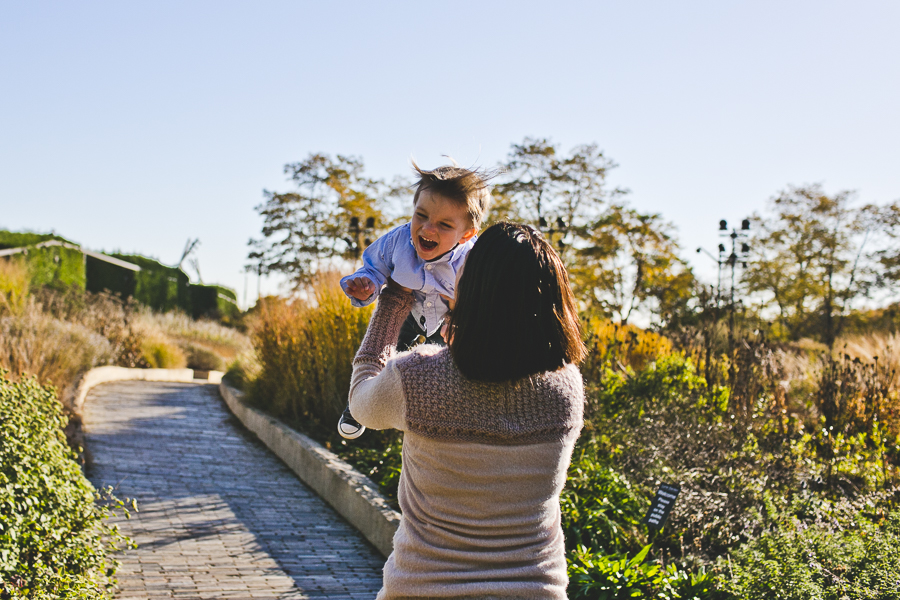 Chicago Family Photography Session_Millennium Park_JPP Studios_W_11.JPG