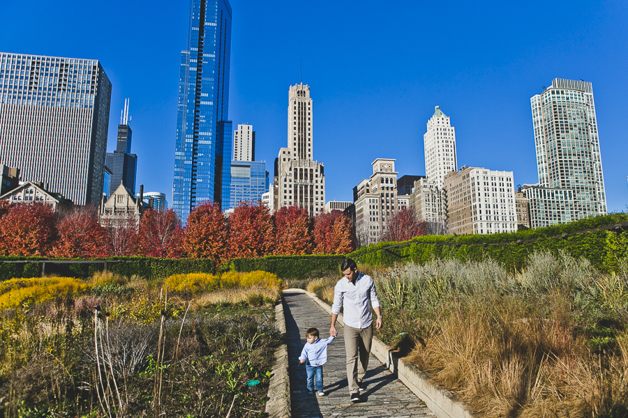 Chicago Family Photography Session_Millennium Park_JPP Studios_W_15.JPG