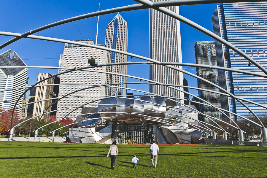 Chicago Family Photography Session_Millennium Park_JPP Studios_W_17.JPG