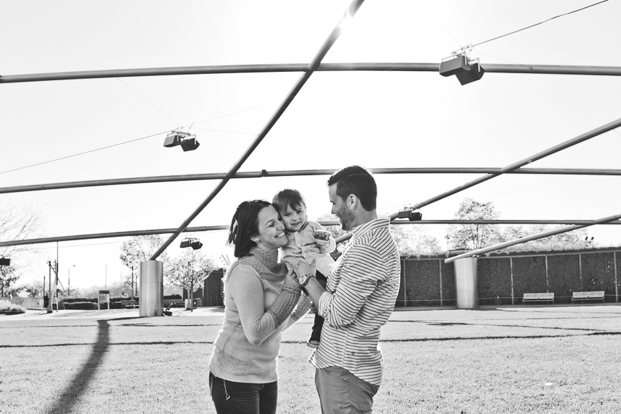 Chicago Family Photography Session_Millennium Park_JPP Studios_W_18.JPG