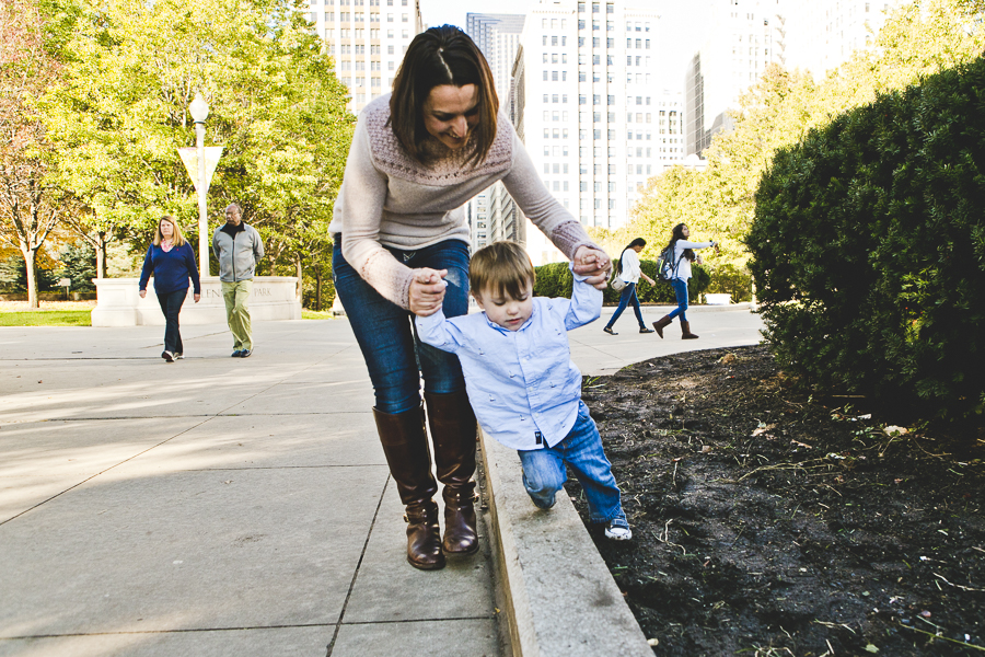 Chicago Family Photography Session_Millennium Park_JPP Studios_W_21.JPG