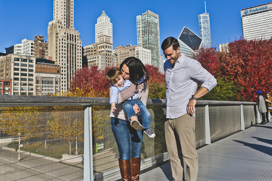 Chicago Family Photography Session_Millennium Park_JPP Studios_W_24.JPG