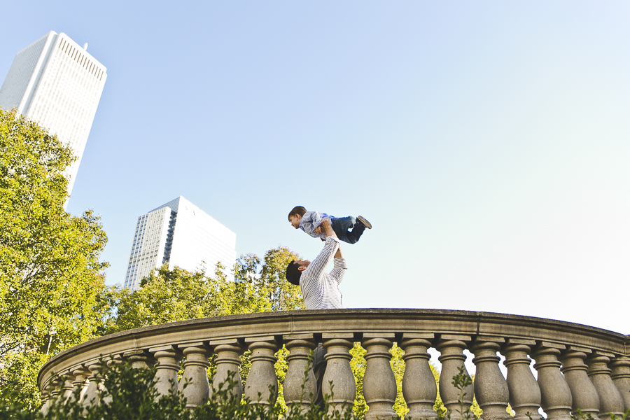 Chicago Family Photography Session_Millennium Park_JPP Studios_W_27.JPG