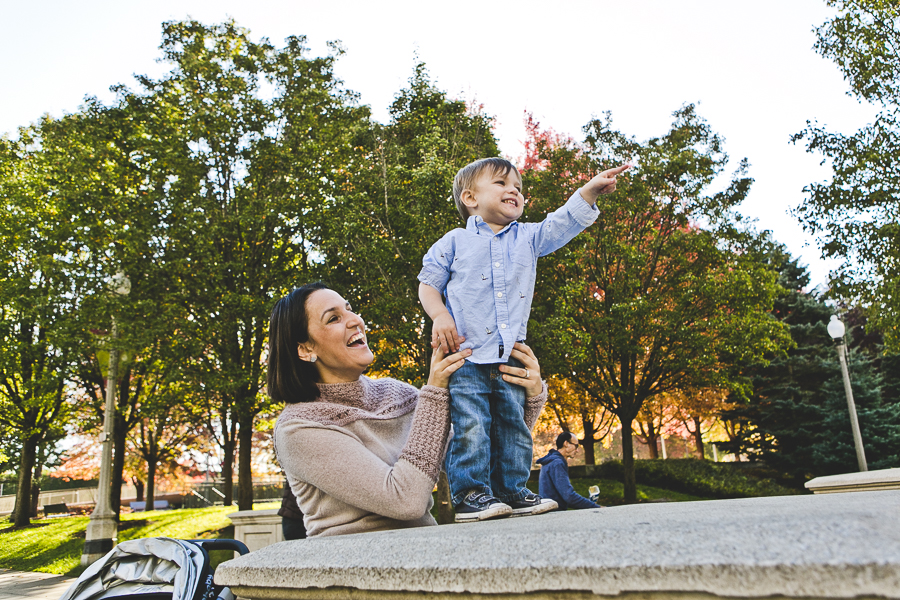 Chicago Family Photography Session_Millennium Park_JPP Studios_W_28.JPG
