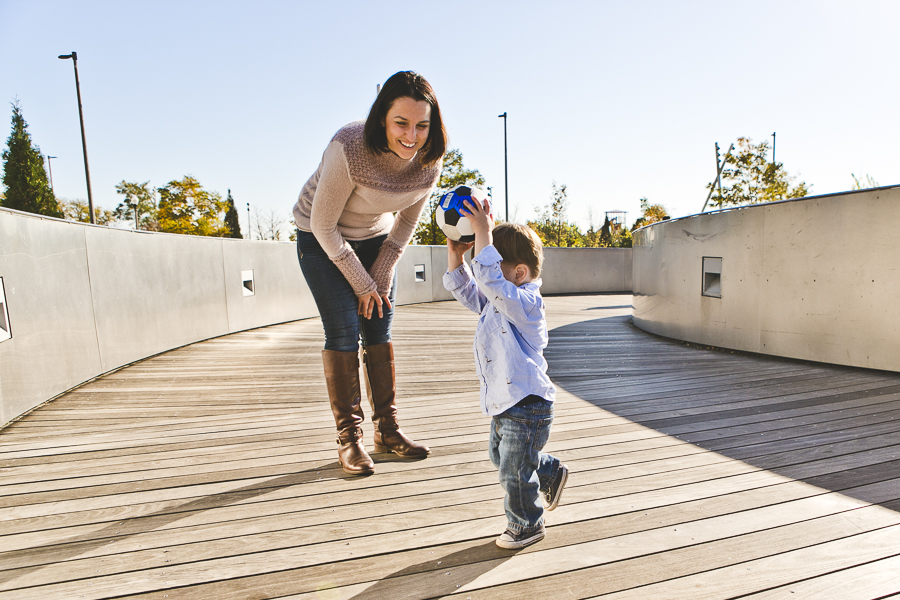 Chicago Family Photography Session_Millennium Park_JPP Studios_W_37.JPG