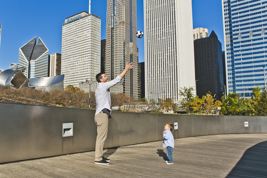 Chicago Family Photography Session_Millennium Park_JPP Studios_W_38.JPG