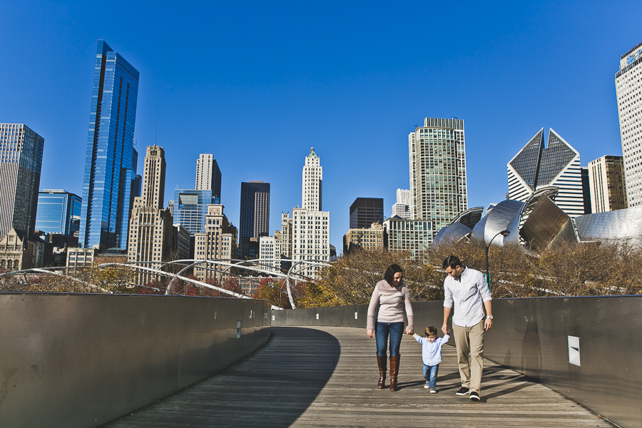 Chicago Family Photography Session_Millennium Park_JPP Studios_W_40.JPG