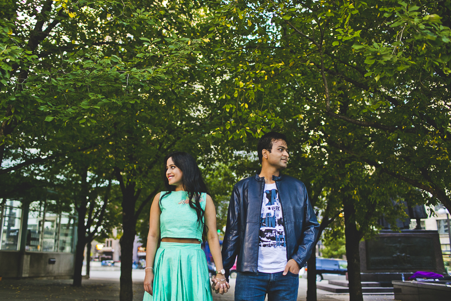 Chicago Indian Engagement Photography Session_JPP Studios_EM_03.JPG